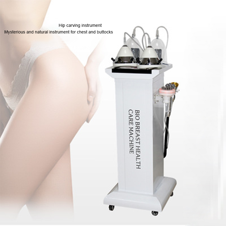 butt and breast enlargement cup buttock enlargement breast lift brazilian butt lift vacuum therapy buttocks lifting machine