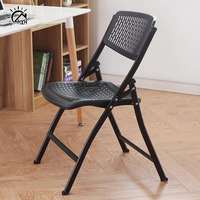 American Wholesale Free Sample Outdoor Furniture Modern Picnic Outdoor Folding Chairs With Metal Legs