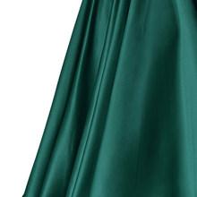 Vkbridal красивые короткие платья для выпускного Бальные платья белого цвета с перекрёстной спинкой атласные вечерние платья для выпускного в...(Китай)