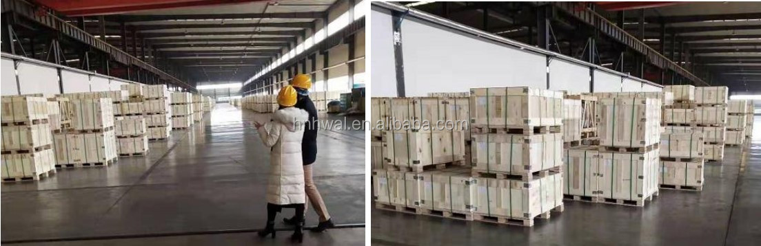 0.2mm thickness polished golden mirror aluminum sheet with cheap price