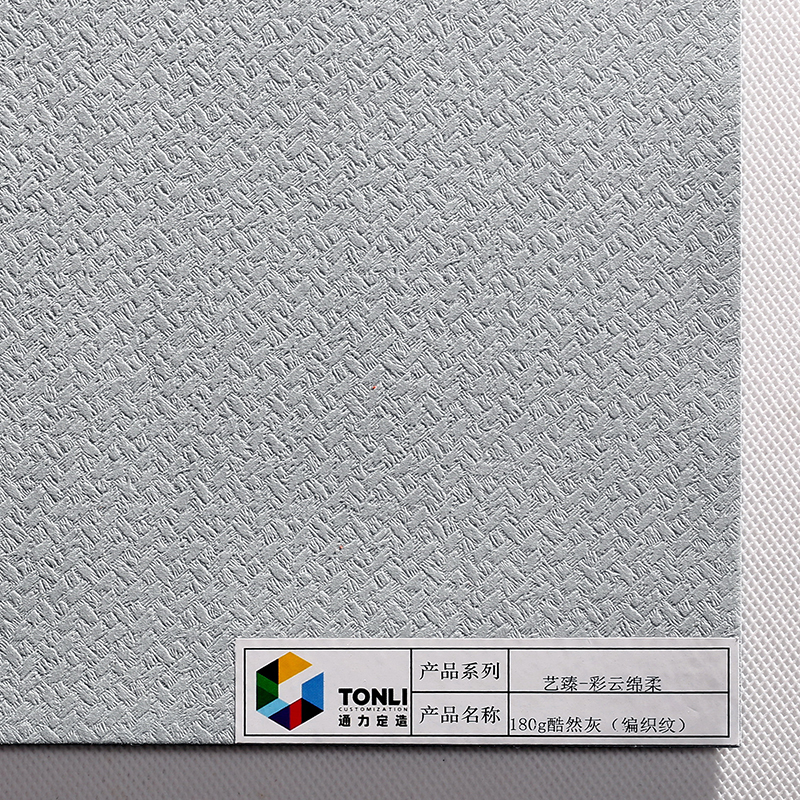 70gsm 80gsm 120gsm แพ็คสารพันสีกระดาษมะนิลา 180gsm แฟนซี Florist 220gsm Bristol BOARD