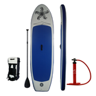 wholesale cheap manufacturer high quality inflatable stand up sup yoga board