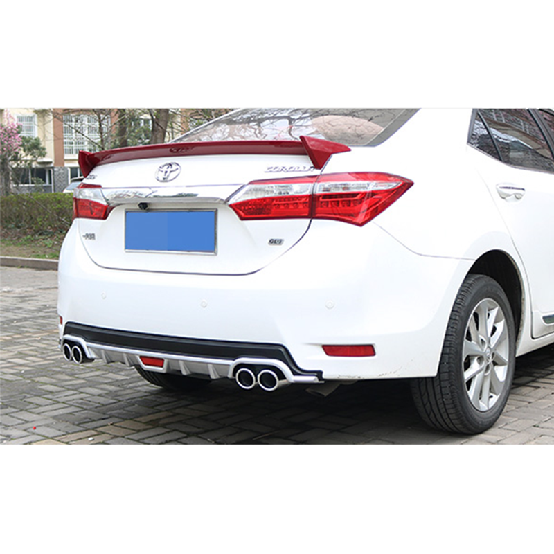 reut bumper tax benefits - 800×800