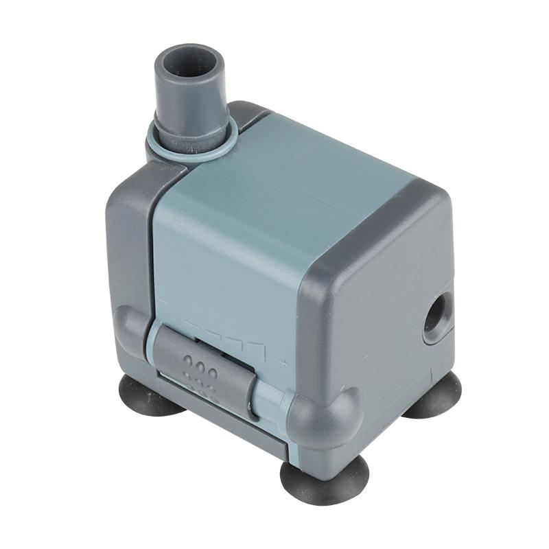 mini submersible water pump,Small mini submersible,mini submersible aquarium water pump