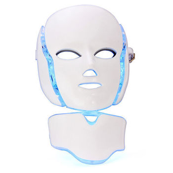 Whitening Face Lift Home Use Beauty Product RF Therapy Facial Skin Care Apparatus