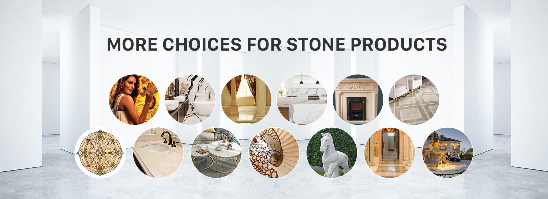 Sweet Home 3D Controsoffitto foshan love building materials co., ltd. - natural marble
