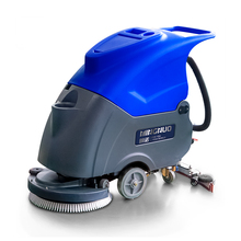 MN-V5 De Ultra Lage Prijs Keramische Tegels Floor Cleaning <span class=keywords><strong>Machine</strong></span> Elektrische Floor Cleaning <span class=keywords><strong>Machine</strong></span> Vloer Scrubber <span class=keywords><strong>Machine</strong></span>