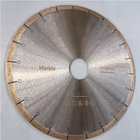Tools Circular Saw Blade Cutting Tool Fast And Smooth Cutting Tools Of Circular Diamond 12 Inch Saw Blades