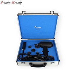 Top quality chiropractic adjust tool relieve pain deep muscle massager with trade assurance