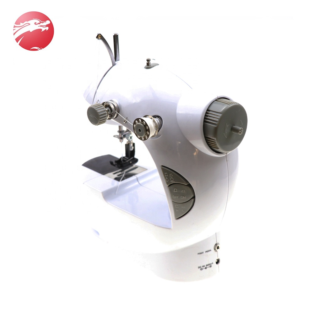 High Speed Lockstitch Sewing Machine For Apparel, Industrial Sewing Machine