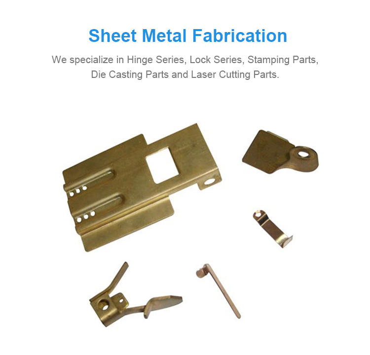 Sheet-Metal-Fabrication.jpg