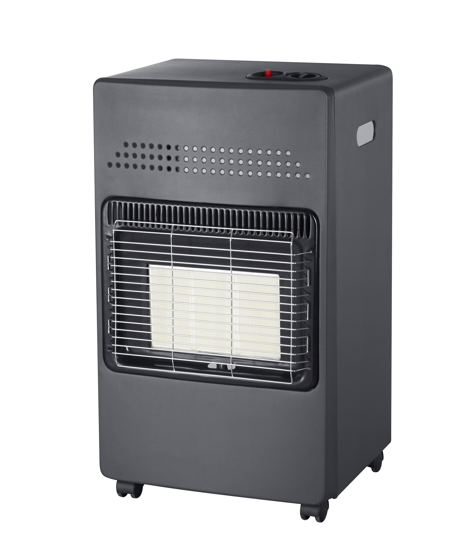 China Manufacturer Natural Gas Room Heaters Rinnai Gas Heater Buy Natural Gas Room Heaters Rinnai Gas Heater Product On Alibaba Com