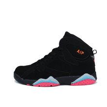 Официальные оригинальные аутентичные баскетбольные кроссовки, спортивная уличная спортивная обувь, кроссовки Uptempo Tinker, альтернативная Рос...(Китай)