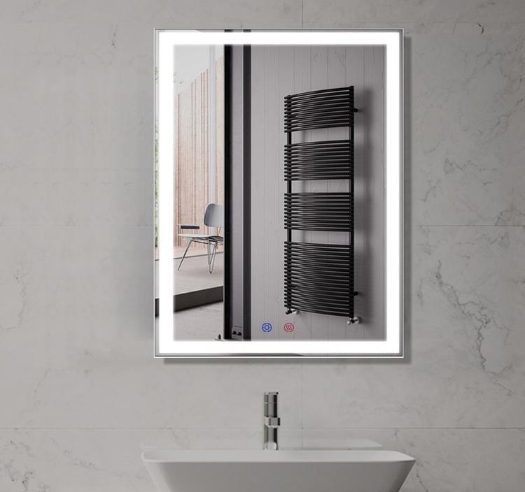 Grossiste miroir salle de bain anti buée-Acheter les ...