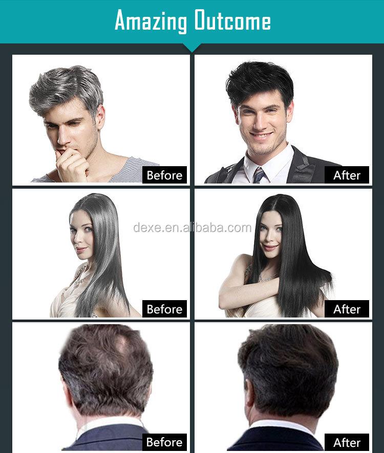 Haarkleur Shampoo Zwart Merk Dye De Wit Haar Subaru Haarverf Shampoo
