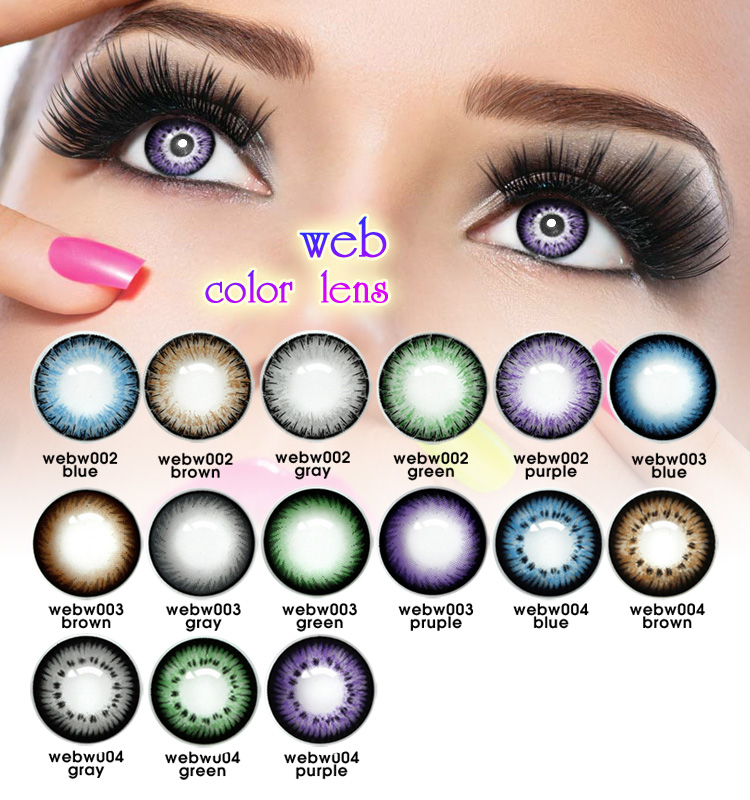 Magic Color Soft Contact Lenses Yearly Color Anime Contact Lenses Buy Color Anime Contact Lenses Magic Color Soft Contact Lenses Yearly Color Contact Lens Product On Alibaba Com