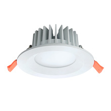 Hot Sale LED Ceiling Light IP65 Tahan Air 25W <span class=keywords><strong>Teras</strong></span> Pencahayaan 120 Derajat SMD LED Downlight