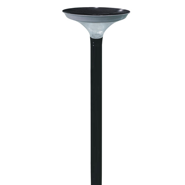 QIXIANG China OEM Manufactures Led Garden Light Outdoor For Garden/outdoor/pathway/walkway use