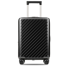 Gratis Monster Trolley Rolling Set Hand Cabine Reizen Koffer <span class=keywords><strong>Bagage</strong></span> Tas/Tas <span class=keywords><strong>Bagage</strong></span>