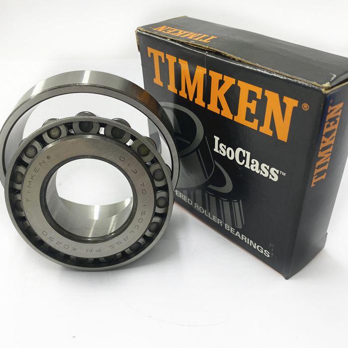 TIMKEN rodamiento de rodillos esférica 22212C3W33 60mm X 110mm X 28mm