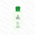 400ML cheap private label  chemical aloe body lotion