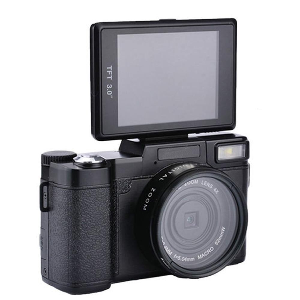 можно фотоаппарат с откидывающимся дисплеем техническому