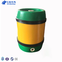 Good-Insulation Keg Of Plastic Beer Keg Beer Keg Prices