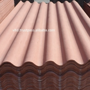 Non Asbestos Cement Roofing Sheet Pva Fiber For Sri Lanka View Non Asbestos Cement Sheet Dura Green Product Details From Viet Nam Investment And Technology Development Company Limited On Alibaba Com