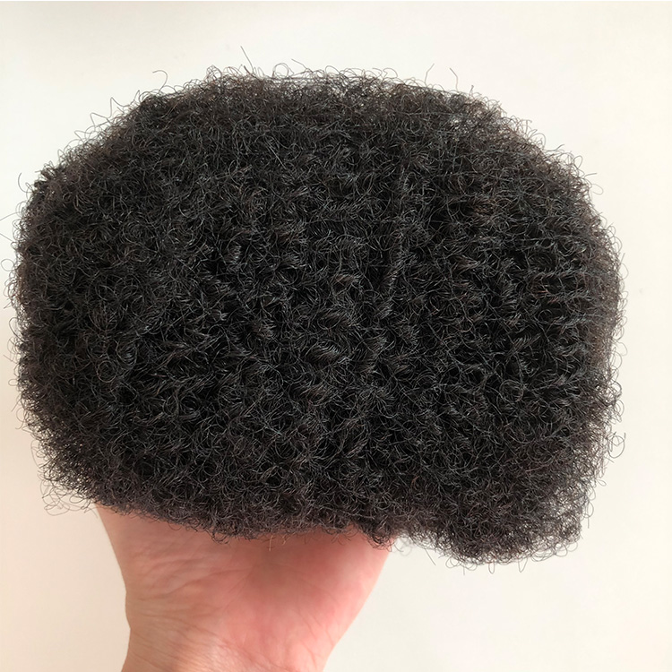 wholesale 100% natural soft afro kinky curly twist braiding bulk <strong>hair</strong>