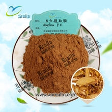 ขายส่งราคา Angelica Root Powder Angelica Sinensis Extract