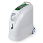New Arrival Hospital Home Used Small Natural New Health Care Equipment Breathing Gas Machine O2 Generator