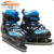 Wholesale ice skate shoes for boys