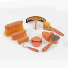 Horse Soft-Touch Grooming Kit Set Other Horse Products Horse Grooming Pet Grooming Kit