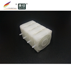 (ACC-38-4) one-way air ink valve Ink Flow Damper for Continuous Ink Supply System 4 color CISS spare parts