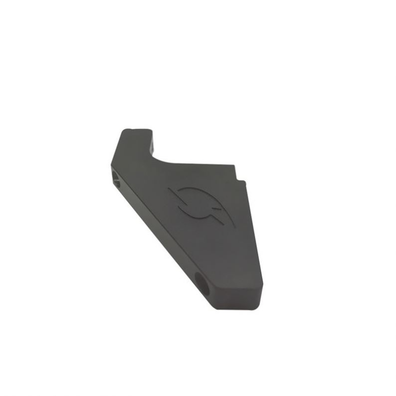 Special Edge Bike Bicycle Spare Parts
