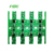 Double-Sided Electronic Components FR4 Contract PCB Assemble PCBA Manufacturer