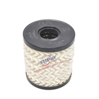 high quality auto engine oil filter OEM 9818914980