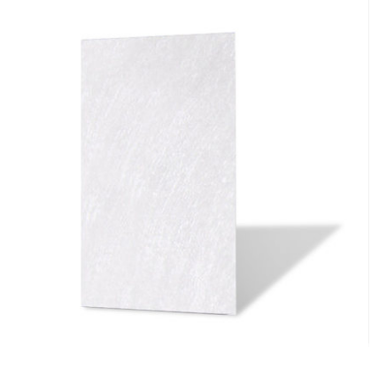 Air Pre Filter Fabrics Cotton Paper for Air Purifier Electrostatic Cotton Air Filter  Media PM 2.5 Primary Filter