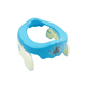 Home or outside use portable baby travel potty for baby