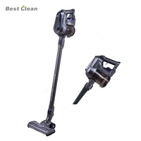 Cordless Vacuum Cleaner Large Suction Capacity Aspirator Multifunctional Cleaning Appliances