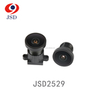 JSD2529 M12 Mount and 2.66mm Focal-Length (mm) action Camera Lens