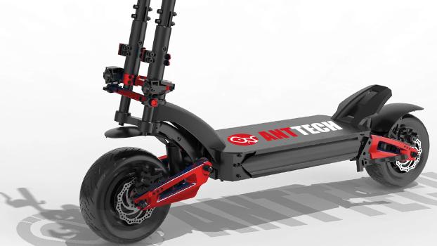 2020 scuter electric folding adult dual 3200w zero X11 e kick scooter