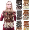 deep curly cutileunprocessed remy hairpieces hair human hair thick hairpiece hair hairpieces