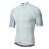 High quality Italian cycling shirt custom sublimated short sleeve cycling jersey/bicycle clothing/cycling wear