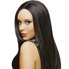 Tissage Wholesale Price Alibaba Express Virgin Japanese Vietnamese Saga Sleek Virgin Hair Good Feedback Loose Wave Remy Hair