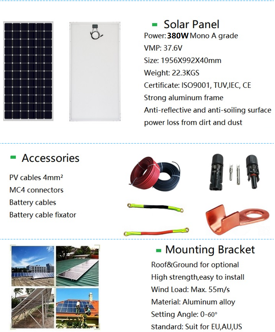 5kw solar - .png