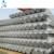 bs1387 class b steel pipe galvanized steel pipe