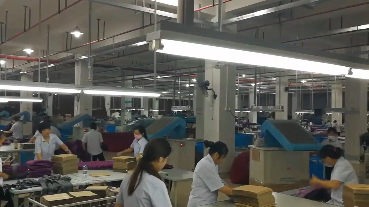 Best Quality Brand Name Plaid Printing Pink Throw Sherpa  Fleece Blanket