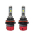 9004 9007 Automotive Led Replacement Bulbs Headlight All-in-one Conversion kit Plug& Play Easy led car lighting