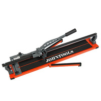 Laser Building and Construction Tools High Quality Heavy Duty Porcelain Manual Tile Cutter
